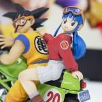メガホビEXPO2016-メガハウス・ドラゴンボールフィギュア (22)