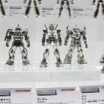 20160520000魂フィーチャーズ2016・ロボット (16)