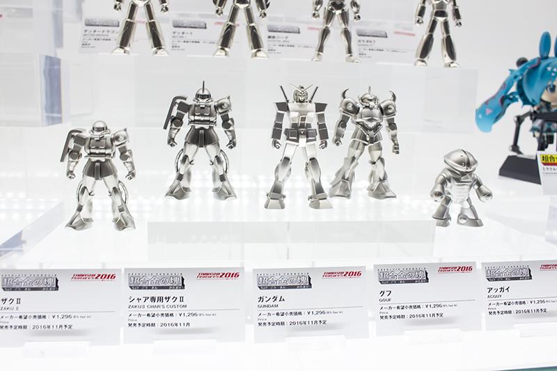20160520000魂フィーチャーズ2016・ロボット (12)