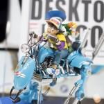 メガホビEXPO2016-メガハウス・ドラゴンボールフィギュア (17)