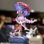 メガホビEXPO2016-メガハウス・ワンピースフィギュア (90)