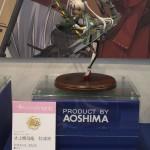 201605120001-静岡ホビーショウ55アオシマ (31)