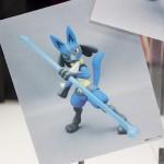メガホビEXPO2016-メガハウス・ポケモンフィギュア (11)