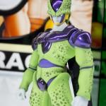メガホビEXPO2016-メガハウス・ドラゴンボールフィギュア (38)