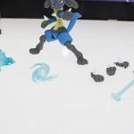 メガホビEXPO2016-メガハウス・ポケモンフィギュア (9)