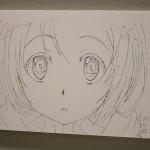 201605110002-東京アニメセンター・GATE展 (31)
