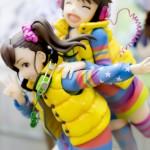 20160617秋葉原フィギュア情報-アイドルマスター 双海亜美&双海真美 (5)