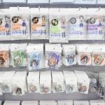 20160621AKIHABARAゲーマーズ本店「ハイスクール・フリート(はいふり)」ミュージアム (42)