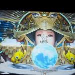 20160615PSO2・小林幸子「地球親善大使」就任式 (23)
