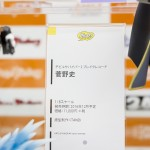 20160617秋葉原フィギュア情報-ボークスホビー天国 (6)