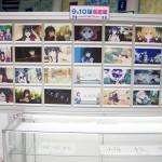 20160621東京アニメセンター『ネトゲの嫁は女の子じゃないと思った?』展 (49)