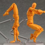 【WH24】figma archetype next he GSC 15th anniversary color ver (4)