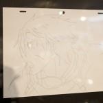 20160621東京アニメセンター『ネトゲの嫁は女の子じゃないと思った?』展 (58)
