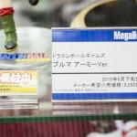 20160617秋葉原フィギュア情報-ボークスホビー天国 (28)