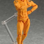 【WH24】figma archetype next he GSC 15th anniversary color ver (1)