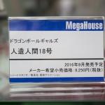 20160610秋葉原フィギュア情報-ボークス秋葉原ホビー天国 (1)