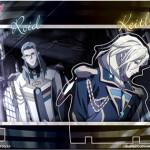 アミューズメント一番くじ マクロスΔ アツメイター (10)