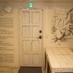 20160606貸会議室アイデアの城・アリスのホワイトルーム (17)