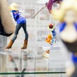 20160610秋葉原フィギュア情報-ボークス秋葉原ホビー天国 (4)