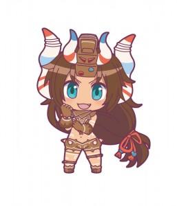 怪獣娘_ぷちキャラCMYK_160304(ミクラス)