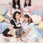 メイド喫茶Diamaid秋葉原店 (63)