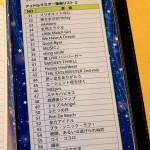 アニONSTATIONAKIHABARA本店・アイドルマスター プラチナスターズ コラボカフェ (56)