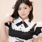 メイド喫茶Diamaid秋葉原店 (47)