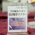20160708秋葉原フィギュア情報-ボークスホビー天国 (7)