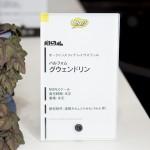 20160724ワンフェス2016夏・フィギュア・グッスマ・ワンホビ (305)