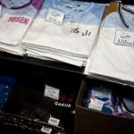 アニONSTATIONAKIHABARA本店・バンプレストオリジナル限定コラボ商品・販売コーナー (31)