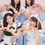 メイド喫茶Diamaid秋葉原店 (68)