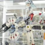 20160701秋葉原フィギュア情報-あみあみ秋葉原店 (15)