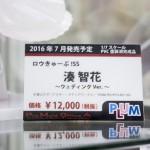 20160701秋葉原フィギュア情報-あみあみ秋葉原店 (26)