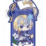 きゃらとりあ FateGrand Order (9)