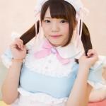 メイド喫茶Diamaid秋葉原店 (13)