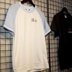 アニONSTATIONAKIHABARA本店・バンプレストオリジナル限定コラボ商品・販売コーナー (7)