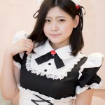 メイド喫茶Diamaid秋葉原店 (46)