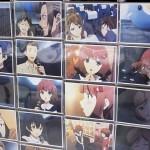 東京アニメセンターイベント・迷家マヨイガ展 (50)