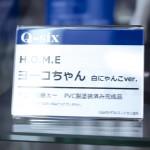 20160729秋葉原フィギュア情報-ソフマップ2号店 (2)