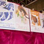 20160724ワンフェス2016夏・フィギュア・企業・アマチュアディーラーエリア (395)