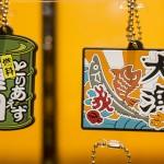 アニONSTATIONAKIHABARA本店・艦これ一番カフェ・秋葉原泊地 (92)