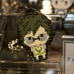 アニONSTATIONAKIHABARA本店・バンプレストオリジナル限定コラボ商品・販売コーナー (14)