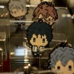 アニONSTATIONAKIHABARA本店・バンプレストオリジナル限定コラボ商品・販売コーナー (18)