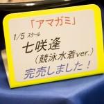 20160724ワンフェス2016夏・フィギュア・企業・アマチュアディーラーエリア (11)