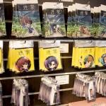 東京アニメセンターイベント・迷家マヨイガ展・グッズ (6)