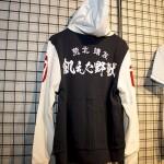 アニONSTATIONAKIHABARA本店・バンプレストオリジナル限定コラボ商品・販売コーナー (6)