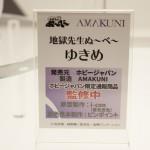 20160724ワンフェス2016夏・フィギュア・ホビージャパン (53)