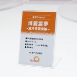20160724ワンフェス2016夏・フィギュア・キューズQ (16)