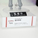 20160724ワンフェス2016夏・フィギュア・グッスマ・ワンホビ (33)
