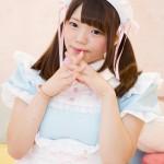 メイド喫茶Diamaid秋葉原店 (14)
